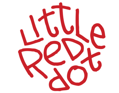Little Red Dot