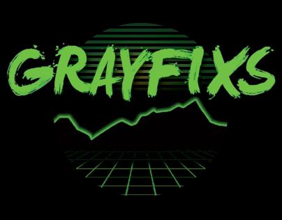 Continue? Grayfixs