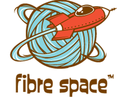 Fibrespace Web Store