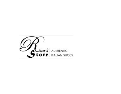 Rina's Boutique