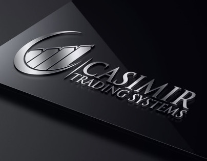 CASIMIR TRADING SYSTEMS