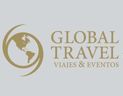 Global Travel Viajes y Eventos