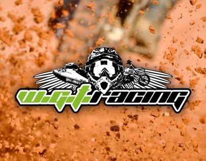 WGT Racing