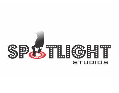Spotlight Studios