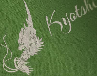 Kyotshi