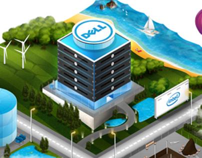 Dell SMB
