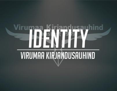 Literature award of Virumaa