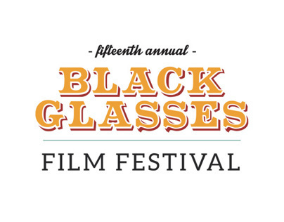 Black Glasses Film Festival