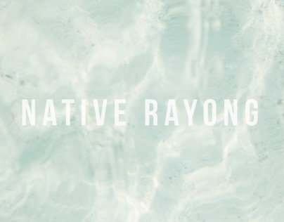 NATIVE RAYONG (The Cultural Guidebook of Rayong City)