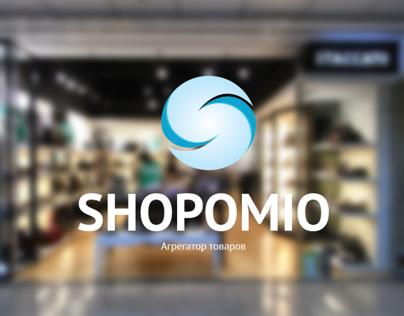 Shopomio