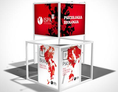 ISPA - Futurália 1
