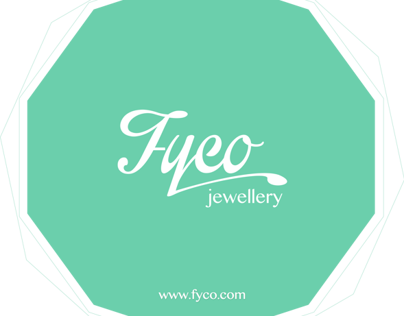 Fyco Jewellery