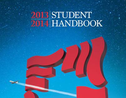 Fanshawe Student Handbook