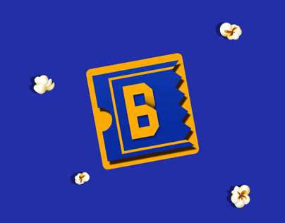 App Blockbuster