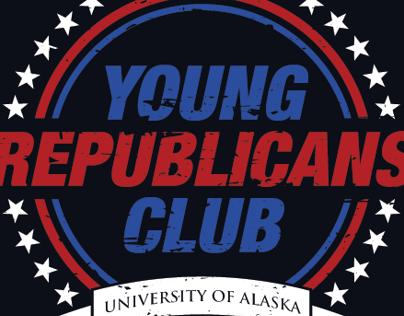 UAA Young Republicans Club