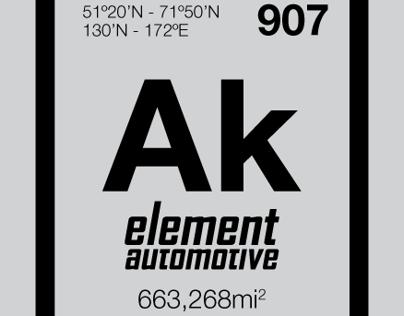 Element Automotive