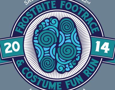 Fur Rondy Frostbite Foot Race