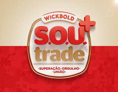 III Workshop de Merchandising Wickbold
