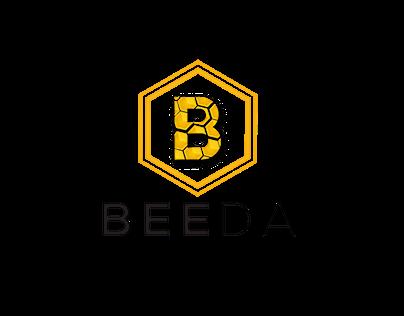 Naming de producto: miel de abeja