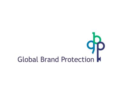 Johnson & Johnson Logo Design