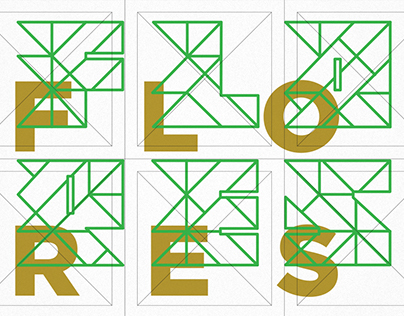 Proyecto Logotipo