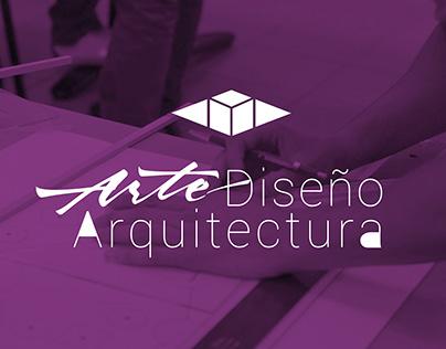 Arte, diseño y arquitectura