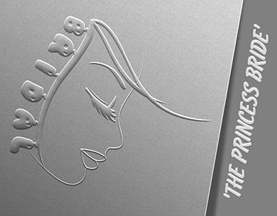 Bridal Logo Design