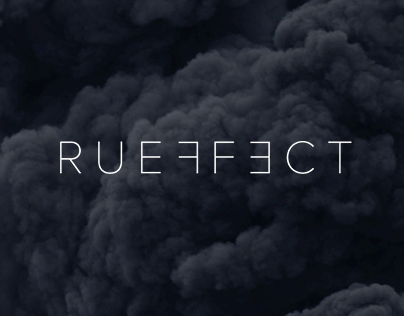 RuEffect — physical phenomenon