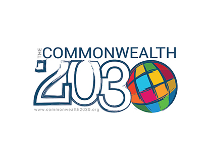 The Commonwealth 2030