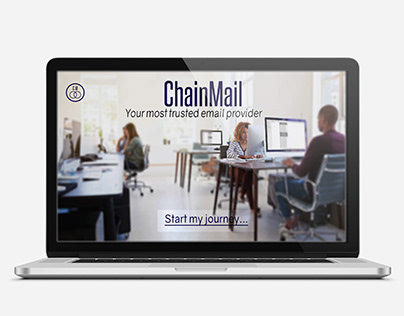 UX case study: ChainMail
