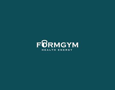 form gym