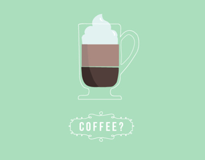 What is your favourite coffee?