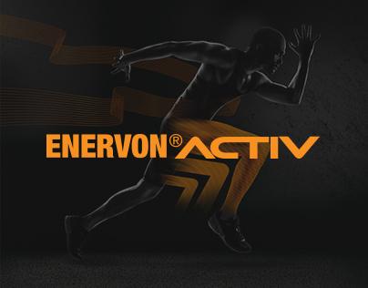 Enervon Activ | Multi-platform