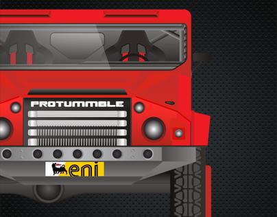 UMM - Protummble