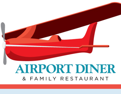 Airport Diner, Kutztown PA: Website