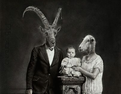 Augmented Family
