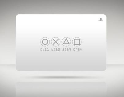 Sony PlayStation Premium Membership Pack