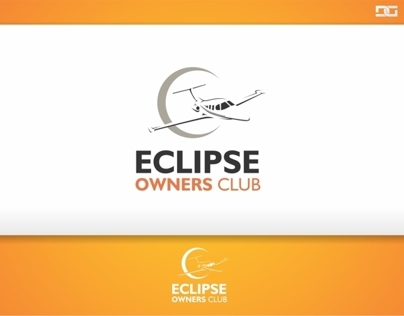 Eclipse Owners Club