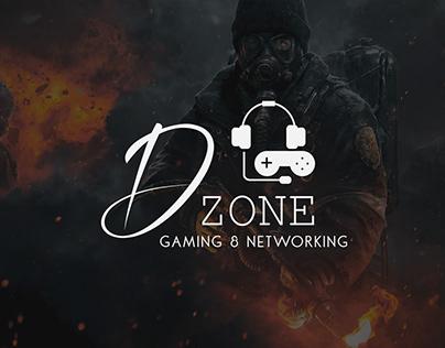 D Zone