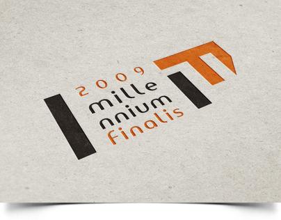 Millennium finalis