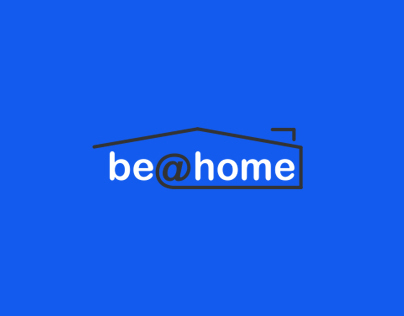 Beathome - Website