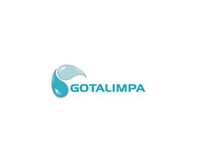 Gotalimpa - Website
