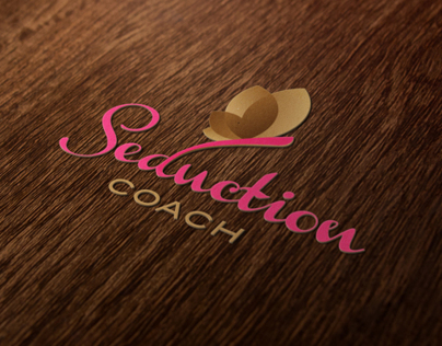 Seduction Coach
