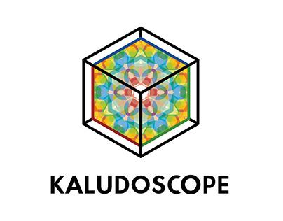 Kaludoscope AB