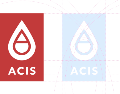 ACIS Logo [Unused]