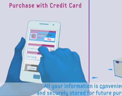 Easy app Purchasing   SAMSUNG