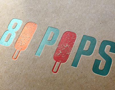 80 POPS