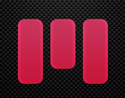 MIIEGO - Wireless Headphones