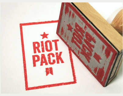 RIOT PACK