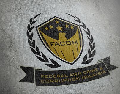 Federal Anti-Crime & Corruption Malaysia | FACOM